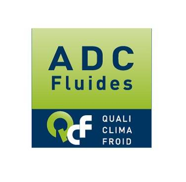 ADC Fluide
