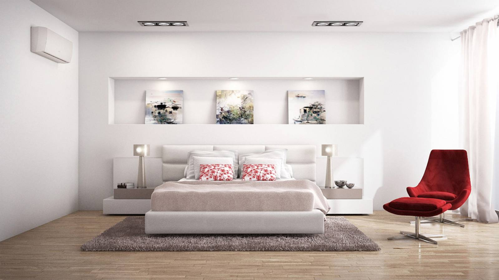 devis de climatisation sainte maxime dans le golfe de saint tropez sainte maxime fr jus. Black Bedroom Furniture Sets. Home Design Ideas