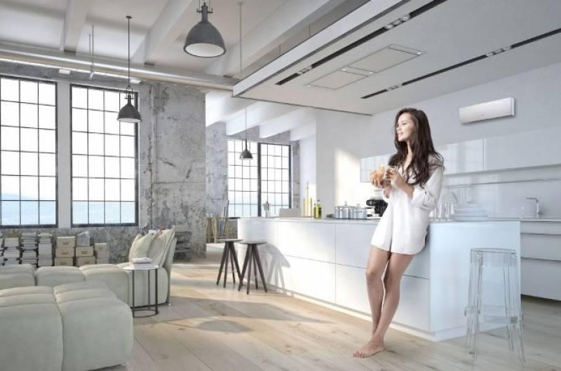 entreprise pour contrat d 39 entretien climatisation dans le var clim services. Black Bedroom Furniture Sets. Home Design Ideas