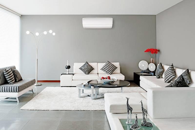 pose climatisation et chauffe eau dans le var contrat d 39 entretien clim services. Black Bedroom Furniture Sets. Home Design Ideas